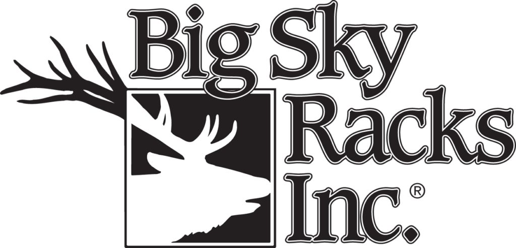 Big Sky Racks Inc.